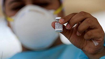 La UE estima que la variante Delta supondrá el 90% de los casos a finales de agosto y pide acelerar la vacunación
