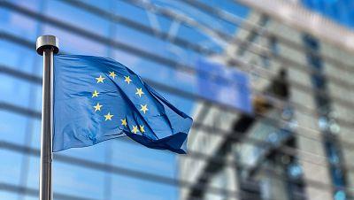 La UE pide que se evite la politización del CGPJ y que la mitad sean jueces elegidos por sus compañeros