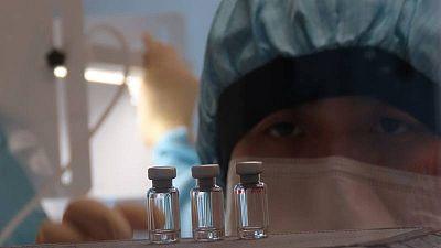 La Universidad de Oxford comenzará a probar una vacuna para la COVID-19 en humanos esta semana