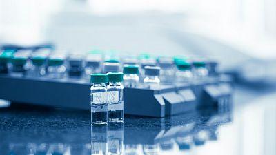 Vacunas españolas: lentas pero seguras