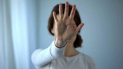 Las llamadas al 016 por violencia de género aumentaron un 14,8% durante 2020