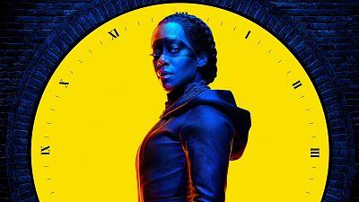 ¿Por qué 'Watchmen' es una de las triunfadoras de los Emmy?