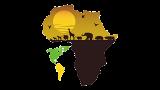 Áfricas y Américas
