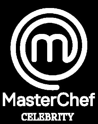 MasterChef Celebrity