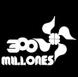300 millones