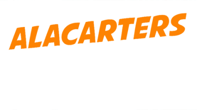 Alacarters