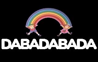 Dabadabadá