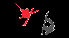 Campeonatos del Mundo FIS Freestyleski y Snowboard