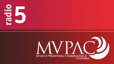 MVPAC, Prehistoria y Arqueología