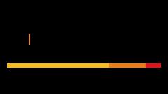 Logotipo de 'Conecta con el mercado'