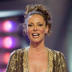 Misión Eurovisión 2007