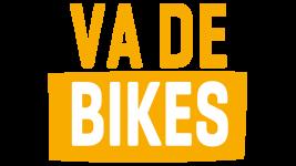 Va de Bikes
