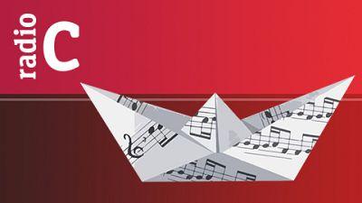Músicas de papel