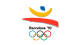 Jocs Olímpics