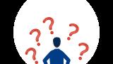 5 preguntas en Radio 5