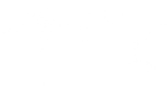 Reportajes 5 continentes