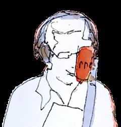 Opiniones de un payaso