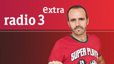 Superpodcast