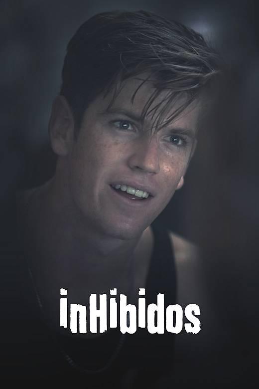 Inhibidos