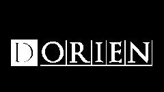 Logotipo de 'Dorien'