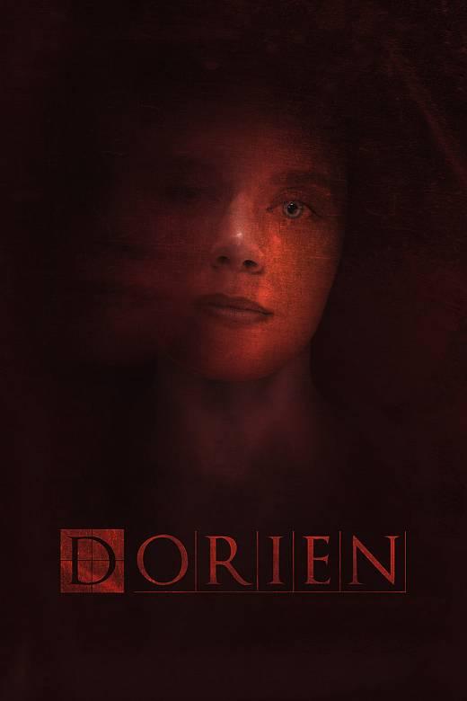 Dorien