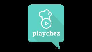 PlayChez
