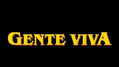 Logotipo de 'Gente viva'