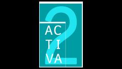 Activa2