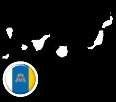 Informativo provincial 8:30 Canarias