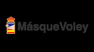 Masquevoley