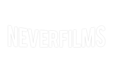 Neverfilms