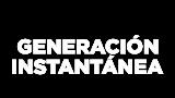 Generación instantánea