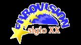 Eurovisión SXX