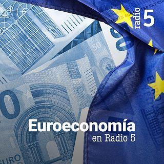 Euroeconomía en Radio 5