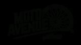 Moto Avenue