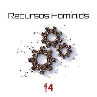 Recursos Homínids con Lluís Freixes