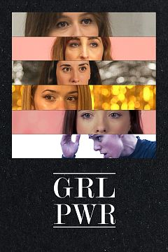 GRL PWR