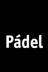 Pádel