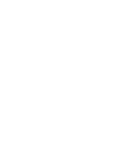 Logotipo de 'Bajo la red'