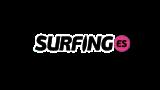 Surfing.es
