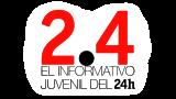2.4. Informativo Juvenil