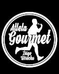 Atleta gourmet