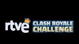 Clash Royale Challenge