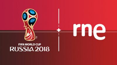 Especial Mundial de Rusia 2018