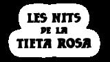 Les nits de la tieta Rosa