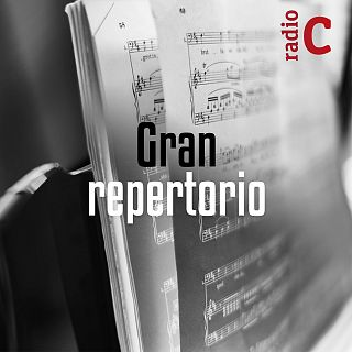 Gran Repertorio con Elena Horta y Daniel Quirós