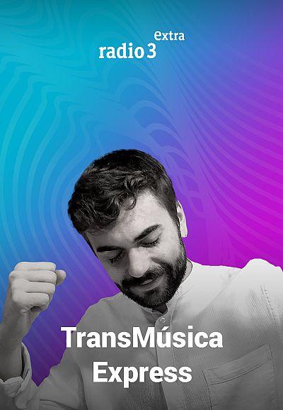 TransMúsica Express