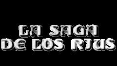 La saga de los Rius