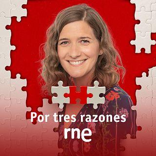 Por tres razones con Emma Hernández (En verano)