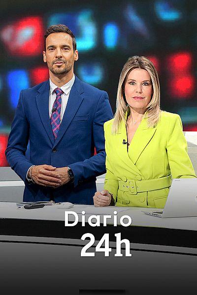 Diario 24